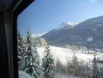 Eurail Pass 101 – choosing a Eurail Pass