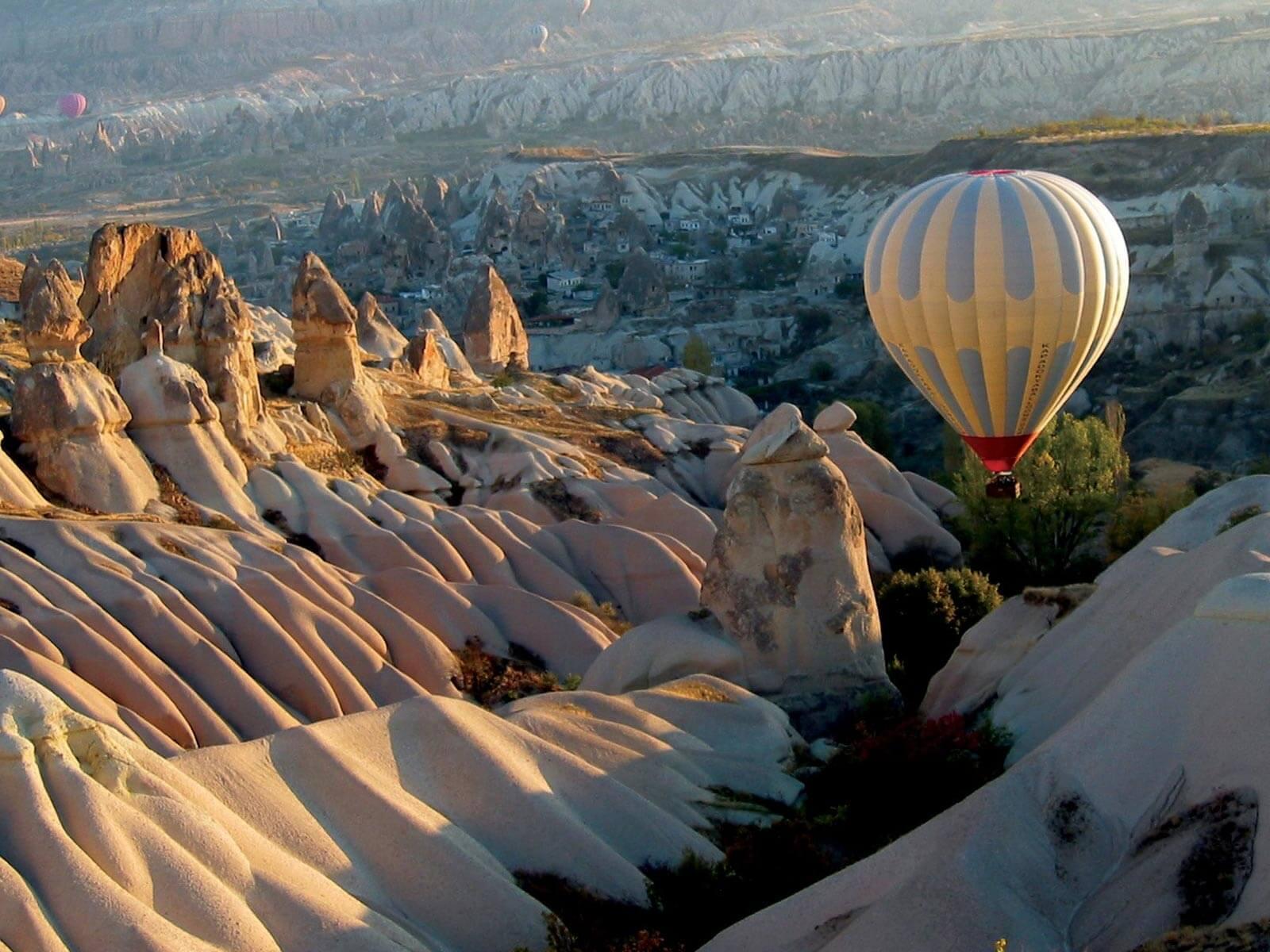 Photo: www.travelplanofcapadocia.com