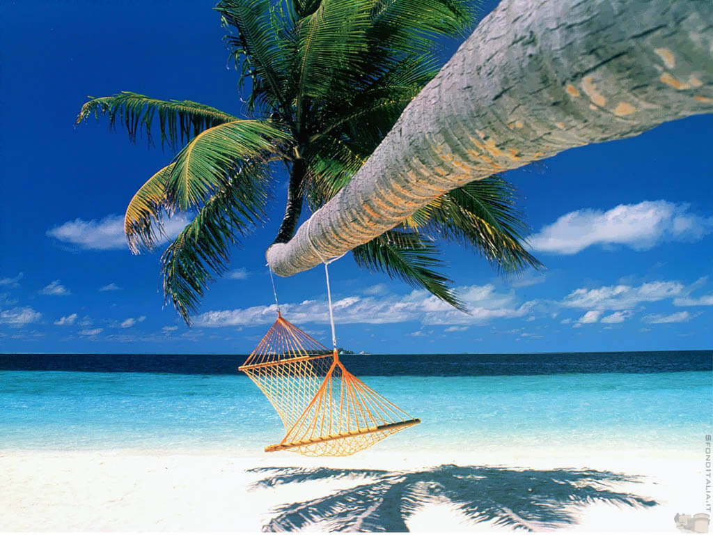 Photo: destinationtour.blogspot.com