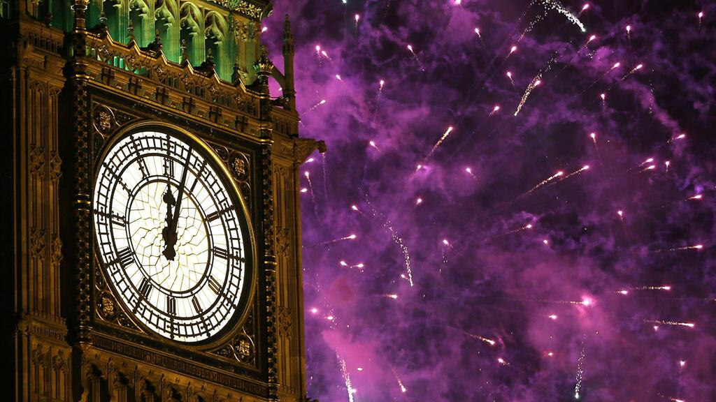 Photo credit:  www.thetimes.co.uk