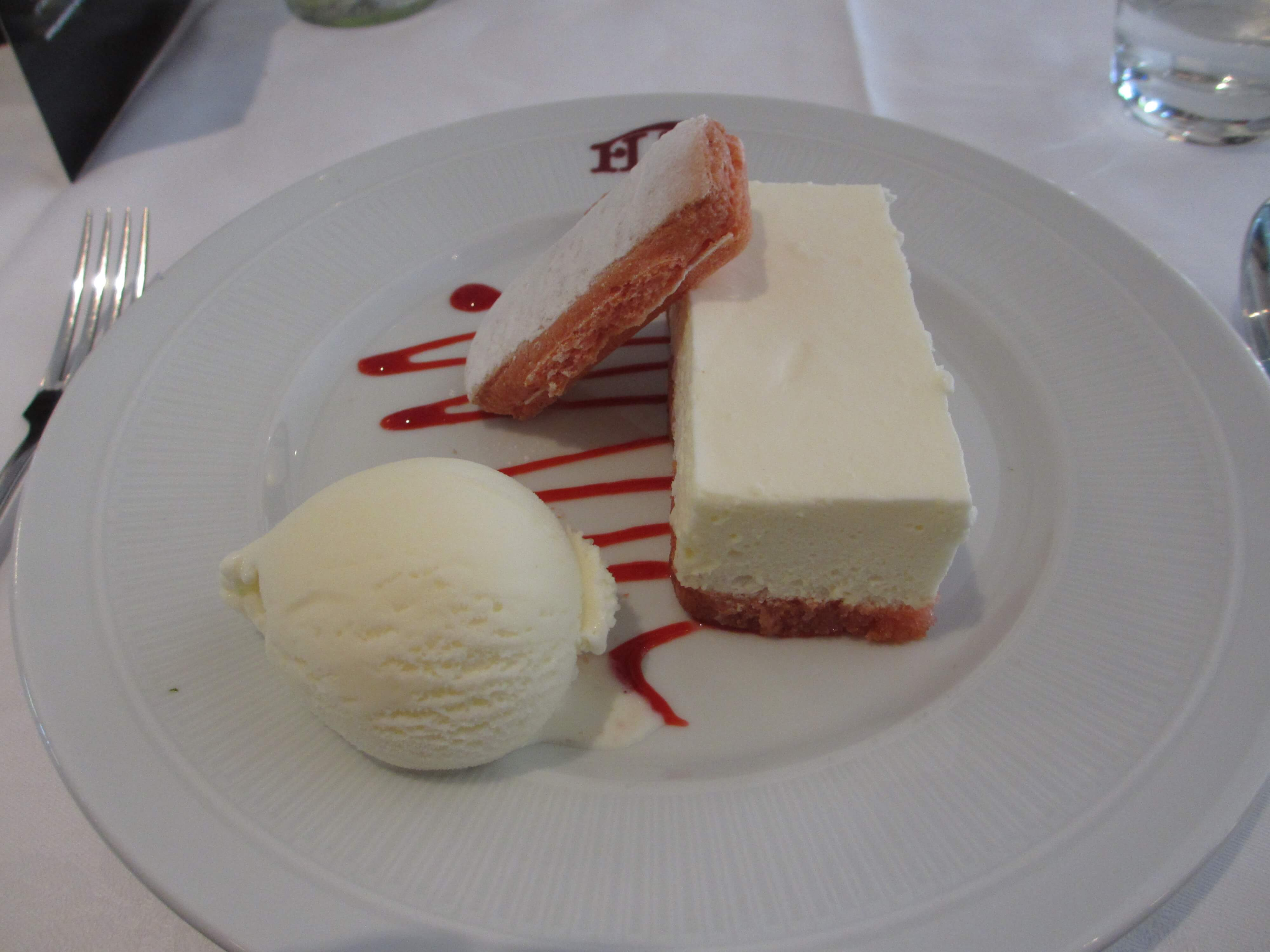 How To Make A Day Trip To Reims Frugal First Class Travel - Atelier cuisine reims