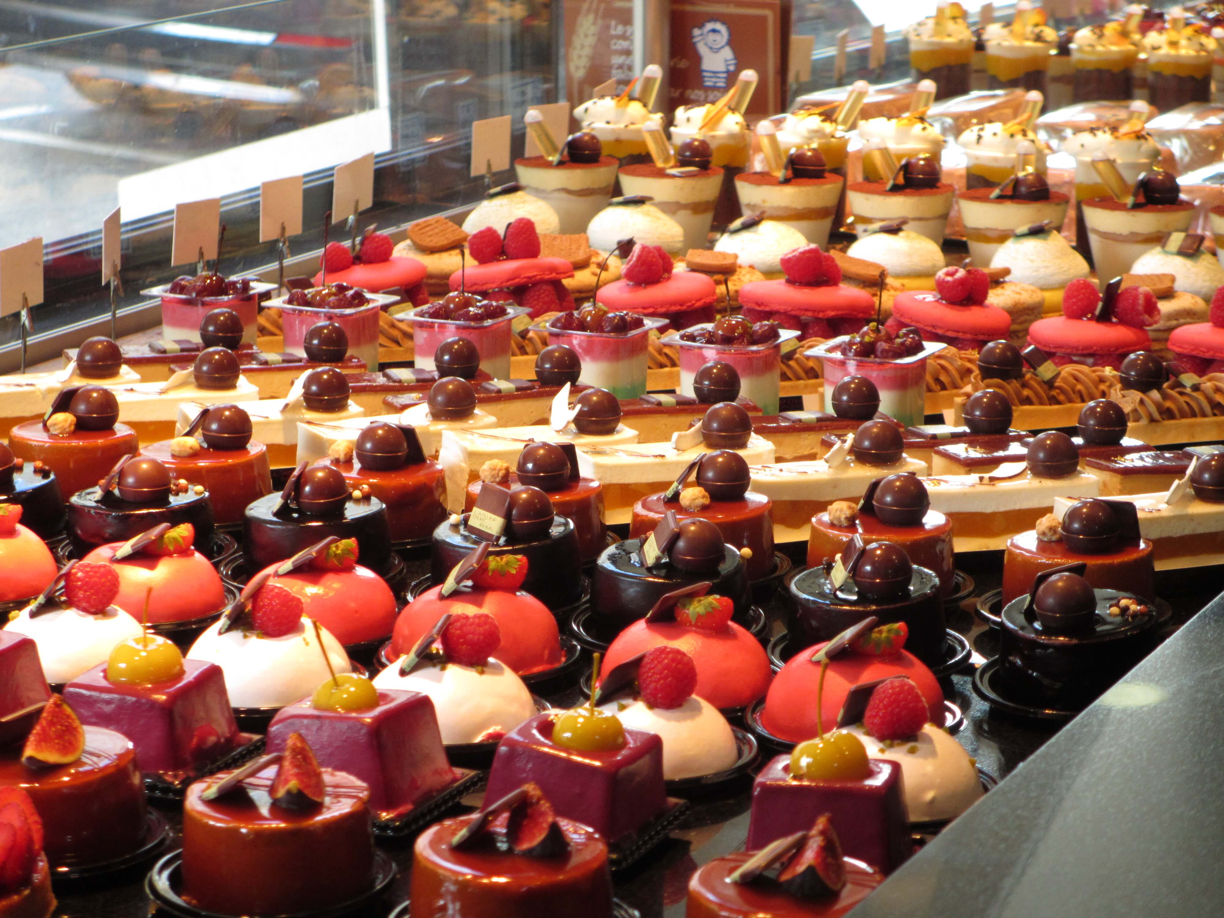 What To Eat In Reims Frugal First Class Travel - Atelier cuisine reims