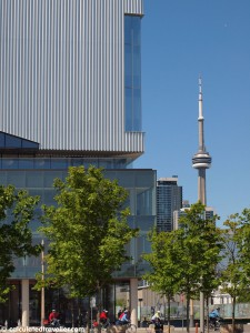 Travel, travel planning, travel tips, Toronto, insider guides