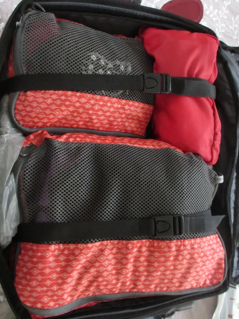 One Bag Travel 5 Common Packing Mistakes And How To Avoid Them Frugal First Class Travel