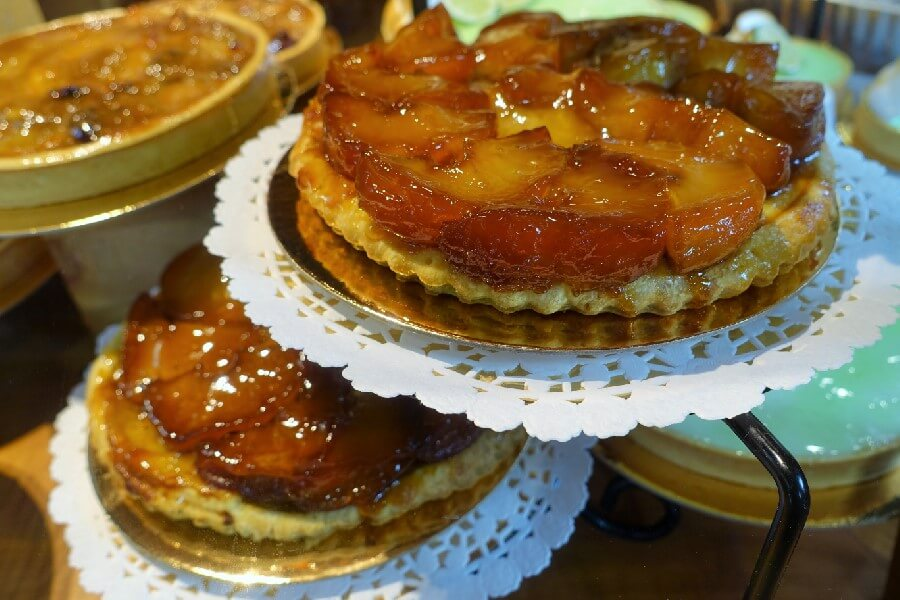 10 best foods to eat in Quebec frugal first class travel