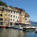 Cinque Terre, business class and packing – my top posts of 2015