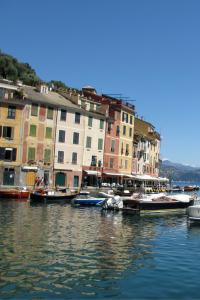 Cinque Terre, business class and packing - my top posts of 2015