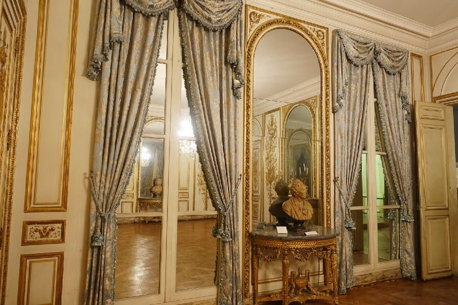 Three free museums in Paris you need to visit