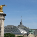 More Paris tourist scams you need to know