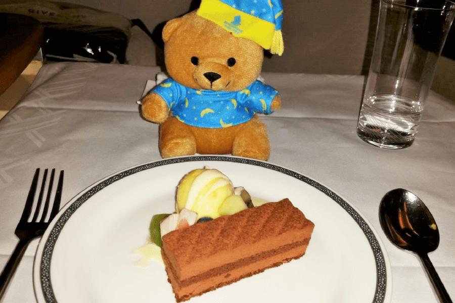 900 X 600 singapore suites dessert