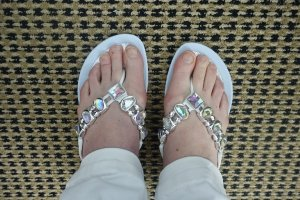 Best shoes for travel: best shoes for one bag travel