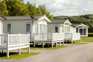 Your guide to Caravan Holidays