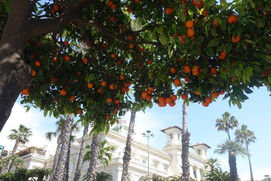 Cinque Valli Italy, the new Cinque Terre, San Remo Casino San Remo Liguria Italy