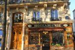 12th arrondissement: a friendly Paris neighbourhood
