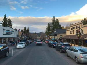 4 Tips For a Value-Packed Vacation in Big Bear Lake