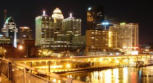 How to Enjoy Louisville, KY on a Budget