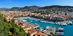 Your Nice Itinerary: Plan a Two Day Trip to Nice
