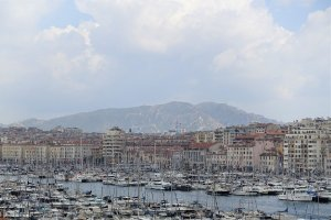 Is Marseille worth visiting?  Things to do in Marseille