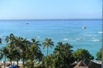 Honolulu:  Waikiki Hotels, Waikiki Things To Do and Honolulu Daytrips