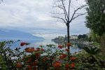 Things to do in Montreux: how to spend 48 hours in Montreux, Switzerland